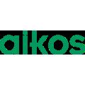logo_aikos