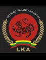 logo_asociacija