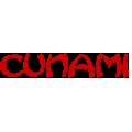 logo_cunami