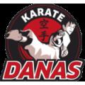 logo_danas