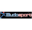 logo_budosport
