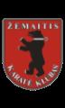 logo_zemaitis